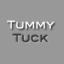 Tummy Tuck Albums